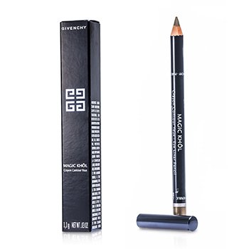 Givenchy Magic Khol Eye Liner Lápiz - Lápiz de Ojos #5 Bronze  1.1g/0.03oz