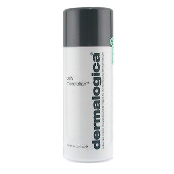 Dermalogica Daily Microfoliant (Unboxed)  75g/2.6oz