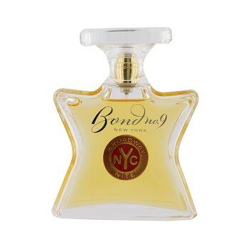 Bond No. 9 Broadway Nite Eau De Parfum Spray  50ml/1.7oz