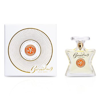 Bond No. 9 Fashion Avenue Eau De Parfum Vaporizador  50ml/1.7oz