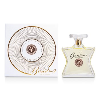 Bond No. 9 So nueva York Eau De Parfum Vaporizador  100ml/3.3oz