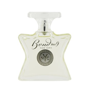 Bond No. 9 Chez Bond Eau De Parfum Vaporizador  50ml/1.7oz