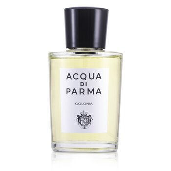 Acqua Di Parma M�ska woda kolo�ska EDC Spray Colonia  100ml/3.4oz