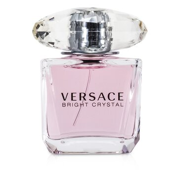 Versace Bright Crystal �������� ���� �����  30ml/1oz