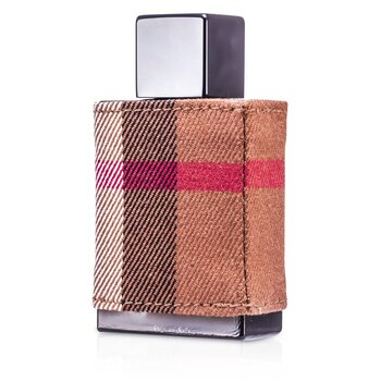 Burberry London Eau De Toilette Spray  30ml/1oz