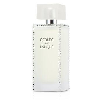 Lalique Perles de Lalique Eau de Parfum Spray  100ml/3.4oz