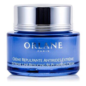 Orlane Extreme Crema Reductora de Líneas Reafirmante  50ml/1.7oz