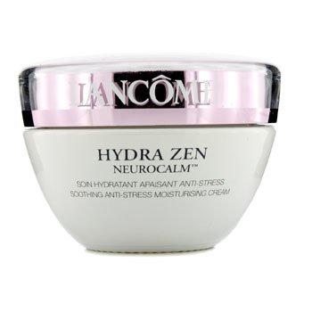 Lancome Hydrazen Neurocalm Soothing Anti-Stress Moisturising Cream - Crema Hidratante Anti-Estrés ( Piel Seca )  50ml/1.7oz