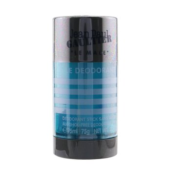Jean Paul Gaultier Le Male Deodorant Stick (Alcohol Free) 4759150  75g/2.6oz
