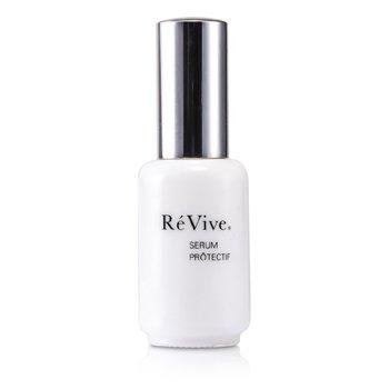 Re Vive Serum Protectif (Unboxed)  30ml/1oz