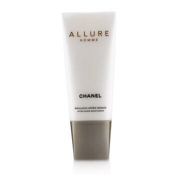 Chanel Allure ovlaživač nakon brijanja  100ml/3.3oz