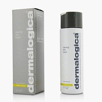 Dermalogica MediBac Aclarador Skin Wash - Jabón  250ml/8.4oz
