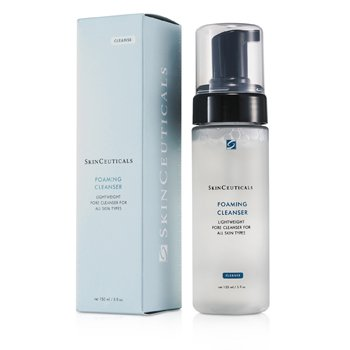 Skin Ceuticals Foaming Cleanser  150ml/5oz