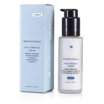 Skin Ceuticals Skin Firming Cream  50ml/1.67oz