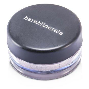 BareMinerals i.d. BareMinerals Brillo - Color Ojos  Moss  0.57g/0.02oz
