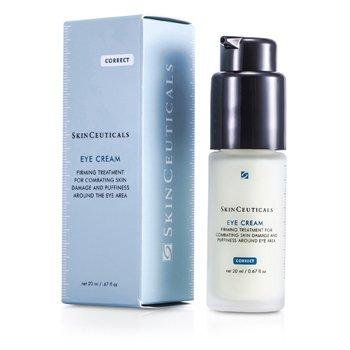 Skin Ceuticals Crema de Ojos  20ml/0.67oz