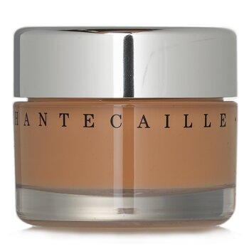 Chantecaille Future Skin Oil Free Gel Foundation - Wheat  30g/1oz