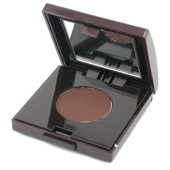 Laura Mercier Eye Liner - Mahogany Brown  1.4g/0.05oz