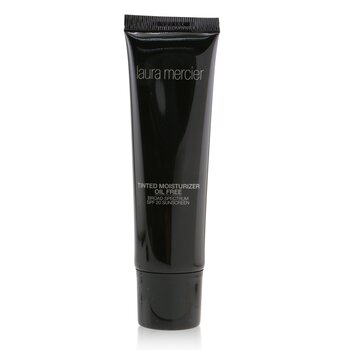Laura Mercier Oil Free Tinted Moisturizer SPF 20 - Sand  50ml/1.7oz