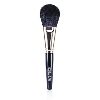 Laura Mercier Powder Brush - Travel Length