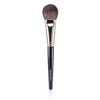 Laura Mercier Cheek Colour Brush - Travel Length