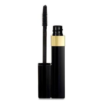 Chanel Inimitable Waterproof Multi Dimensional Mascara - # 10 Noir  5g/0.17oz