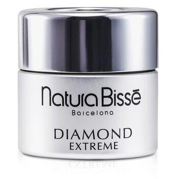 Natura Bisse Diamond Extreme Anti Aging Bio Regenerative Extreme Cream  50ml/1.7oz