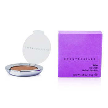 Chantecaille Shine Eye Shade - Bois  2.5g/0.08oz