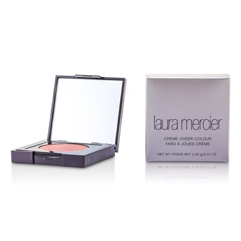Laura Mercier Cream Cheek Colour - Blaze  2g/0.07oz