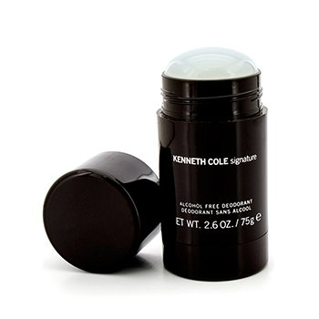 Kenneth Cole Signature Deodorant Stick  75g/2.6oz