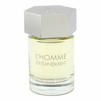 Yves Saint Laurent L'Homme After Shave  100ml/3.4oz