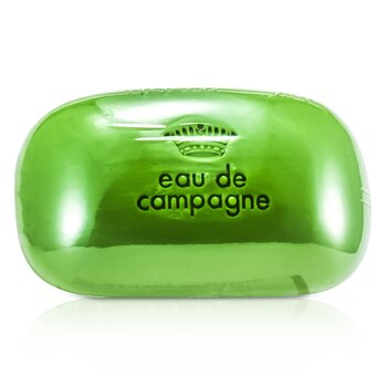 Sisley Eau De Campagne Soap  100g/3.5oz