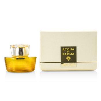 Acqua Di Parma Profumo Eau De ParfumVaporizador  100ml/3.4oz