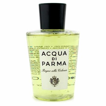 Acqua Di Parma Colonia Gel de Baño & Ducha  200ml/6.7oz