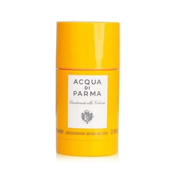アクアディパルマ Colonia Deodorant Stick  75ml/2.5oz