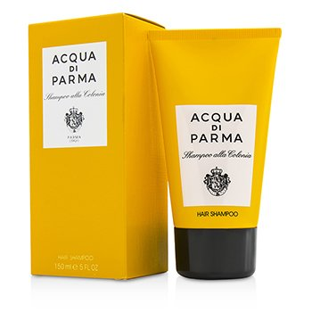 Acqua Di Parma Colonia Hair Shampoo  150ml/5oz