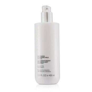 Lancaster Mleczko do demakijażu Softening Cleansing Milk  400ml/13.5oz