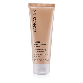 Lancaster Flash Exfoliante Suavizante   75ml/2.5oz