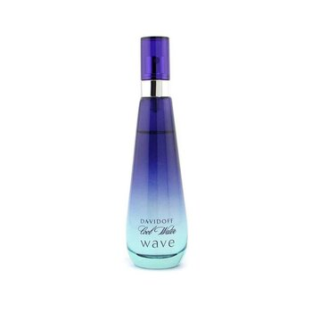 Davidoff Cool Water Wave Eau De Toilette Spray  30ml/1oz