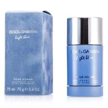 Dolce & Gabbana Homme Light Blue Gel de Ducha Stick  75ml/2.5oz