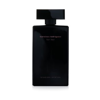 Narciso Rodriguez For Her Loci�n Corporal  200ml/6.7oz