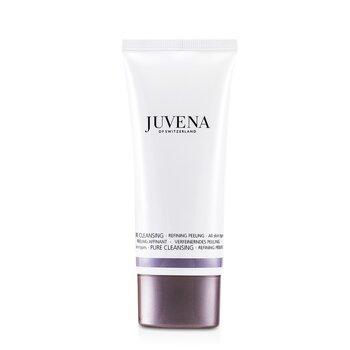 Juvena Pure Refining Peeling  100ml/3.4oz