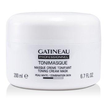 Gatineau Moderactive Tonimasque - Máscara Tonificante ( Tamaño Salón )  200ml/6.7oz
