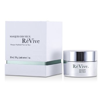 Re Vive Máscara Ojos  30ml/1oz