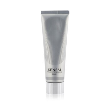 Kanebo Sensai Cellular Performance Mask  100ml/3.5oz