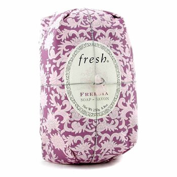 Fresh Original Soap - Freesia  250g/8.8oz