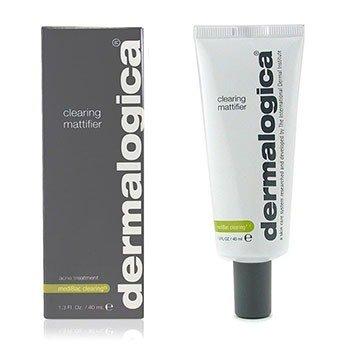 Dermalogica MediBac Clearing Mattifier  40ml/1.3oz