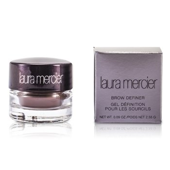 Laura Mercier Definidor Cejas - Fair  2.55g/0.09oz