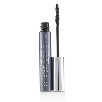 Clinique Lash Power Extension Visible Mascara - # 01 Black Onyx  6g/0.21oz