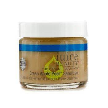 Juice Beauty لایه بردار پوست های حساس با عصاره سیب سبز  60ml/2oz